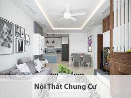 thi-cong-noi-that-chung-cu-adhome-min-min