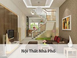 thi-cong-noi-that-nha-pho-adhome
