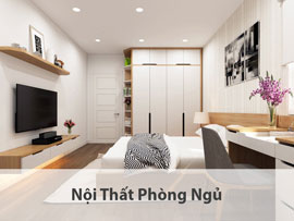 thi-cong-noi-that-phong-ngu-adhome-min-min