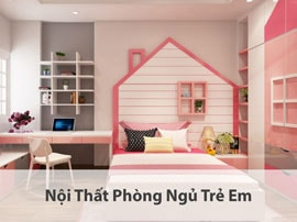 thi-cong-noi-that-phong-tre-em-adhome-min-min