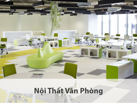 thi-cong-noi-that-van-phong-adhome-min-min